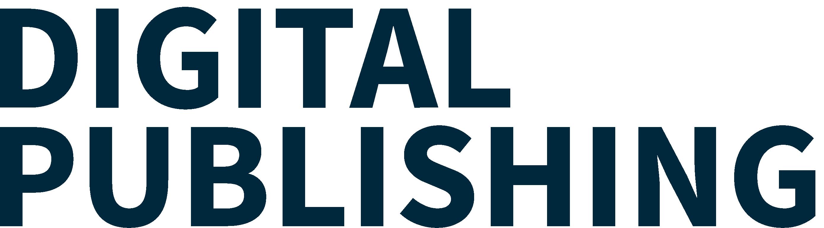 DIGITAL PUBLISHING GmbH