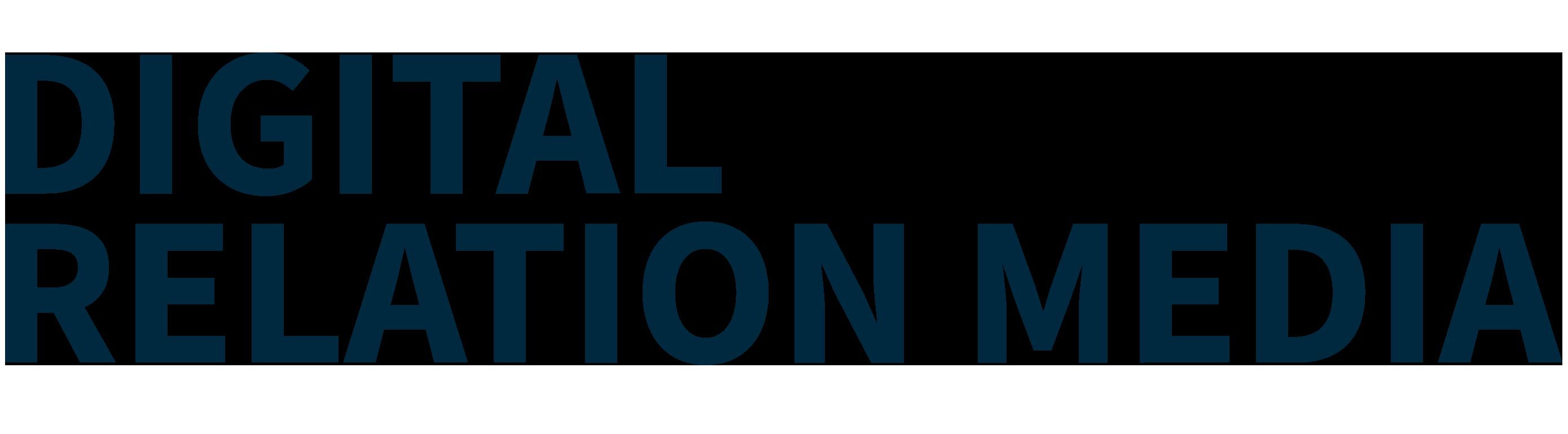 DRM Digital Relation Media GmbH
